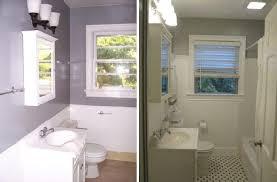 imposing marvelous diy bathroom remodel fantastic bathroom - Do It Yourself Bathroom Remodel Ideas