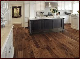 innovative walnut flooring black walnut wide plank