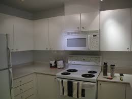 interior design vancouver interior painting interior decorating