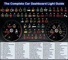 2017 chrysler 200 dashboard lights test drive sport cars wallpapers