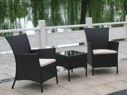 White Plastic Patio Table by Cheap Outdoor Furniture Perth Backyard Decorations By Bodog