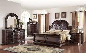 Bedroom Sets Traditional Style - bedroom design marvelous bedroom dresser sets youth bedroom sets