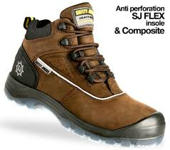 buy safety boots malaysia safety jogger safety shoes distributor in malaysia
