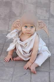 100 yoda halloween costume kids toddler halloween costumes