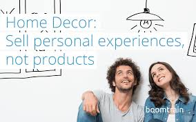 sell home decor products sell home decor online collection home furniture design
