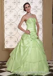 enchanted forest quinceanera theme quinceanera gown magicmiss com