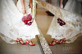 wedding shoes for of the groom angel photography archive the wit hotel downtown