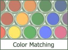 interior paint colors 2016 design pictures ideas