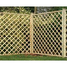 trellis panels screen patio best house design big advantages