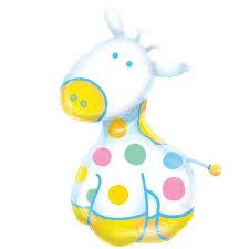 baby shower giraffe photo baby shower giraffe jumbo image