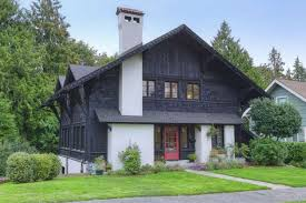 chalet style house swiss chalet style house plans so replica houses