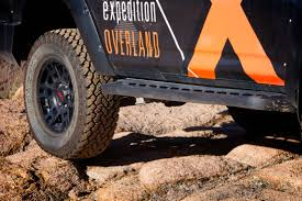 toyota 4runner lifted featured vehicle expedition overland u0027s toyota 4runner