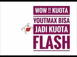 ssl untuk kuota yaoutmax cara mengubah kuota youthmax menjadi kuota flash anonytun 2018