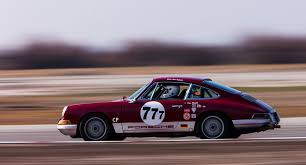 porsche 911 vintage 1967 porsche 911 vintage racer german cars for sale
