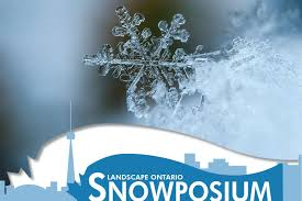 Sample Landscape Maintenance Contract Snow Contracts Landscape Ontario
