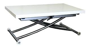 coffee table extendable top extendable coffee table magic j glass extending table extendable