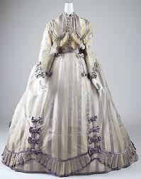 pandora u0027s 19th century fashion
