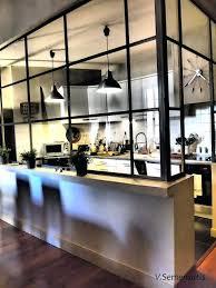 separation cuisine style atelier cuisine style atelier la nouvelle tendance separation lolabanet com