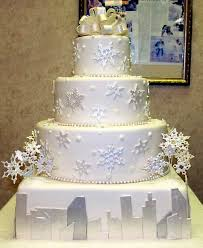 Winter Decorations For Wedding - winter wedding ideas for 2012 elegant and formal how was your day