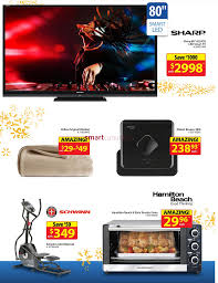walmart thanksgiving deals 2014 walmart canada black friday flyer 2014 sales u0026 deals nov 28 dec 1