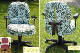 office chair slipcover 9829 i want make this sewing and