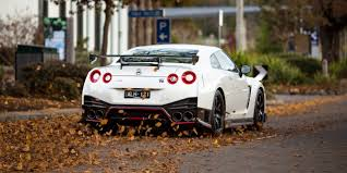 Nissan Gtr Review - 2017 nissan gt r nismo review caradvice