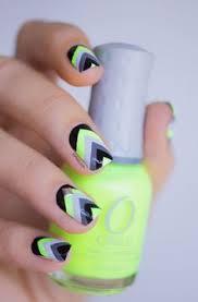19 tribal inspired nail art designs nail nail