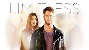 limitless movie download limitless tv fanart fanart tv
