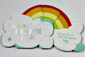 Birthday Card Holder Birthday Wishes Diy Card Holder True Aim