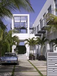Miami Home Design Magazine Home Entrance Design Decor Modern Main Contemporary House With