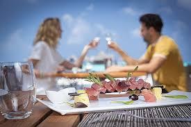 cuisine cours de cuisine en guadeloupe luxury all inclusive resort