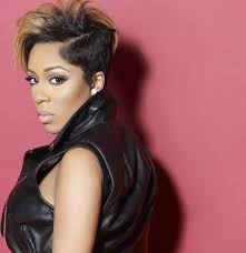 k michelle bob cut top 5 kimberly michelle hairstyles you ll love