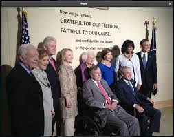 first five presidents 477 best united states presidents images on pinterest live