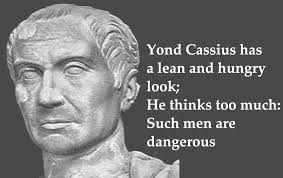 themes in julius caesar quotes julius caesar play quotes top ten quotes