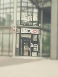 hsbc siege la defense hsbc 7 pl défense 92400 courbevoie adresse horaires