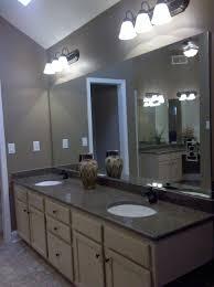 home design stores memphis bathrooms design ideas for victorian bathroom remodeling remodel