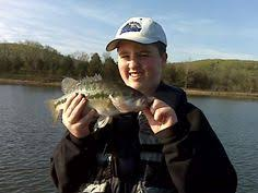 Table Rock Lake Fishing Guides by 7 5 17 Table Rock Lake Video Fishing Report From Focused Fishing