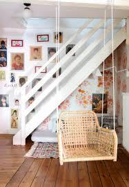 eccentric home decor a 16th century home begins a playful new chapter u2013 design sponge
