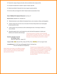 Ct Resume Double Major On Resume Resume For Your Job Application