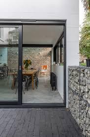 industrial glass door large glass sliding doors images glass door interior doors