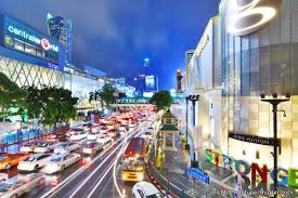 10 best bangkok shopping malls youtube