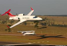 luxury aircraft solutions midsize learjet 60 available for
