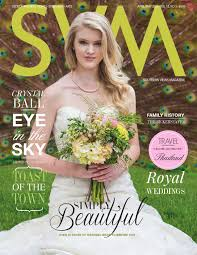 svm april 2015 issue by southern views magazine issuu
