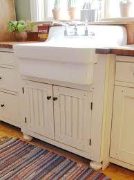 Kitchen Sink American Standard American Standard Country Kitchen Sink Visionexchange Co