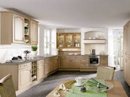 kitchen island layout ideas best l shaped kitchen with island layout my home design journey