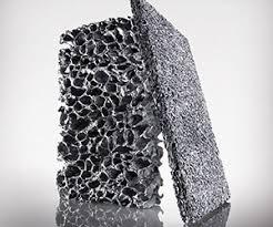 innovative materials the world of materials 3 0