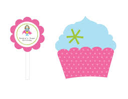 girl birthday girl birthday pictures cliparts co