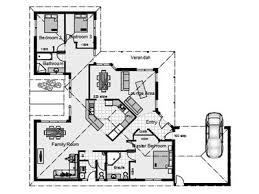 floor plan designs for homes ausdesign australian house plans home designs individual designs
