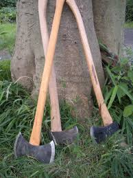 Types Of Hoes For Gardening - axe wikipedia
