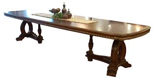 what dining table size do you need dining table dimensions dining